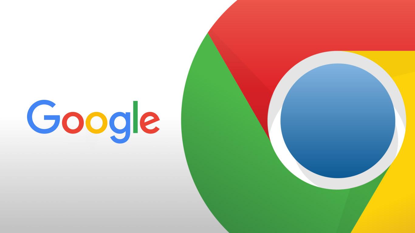 Интернет браузеры. А что это такое?