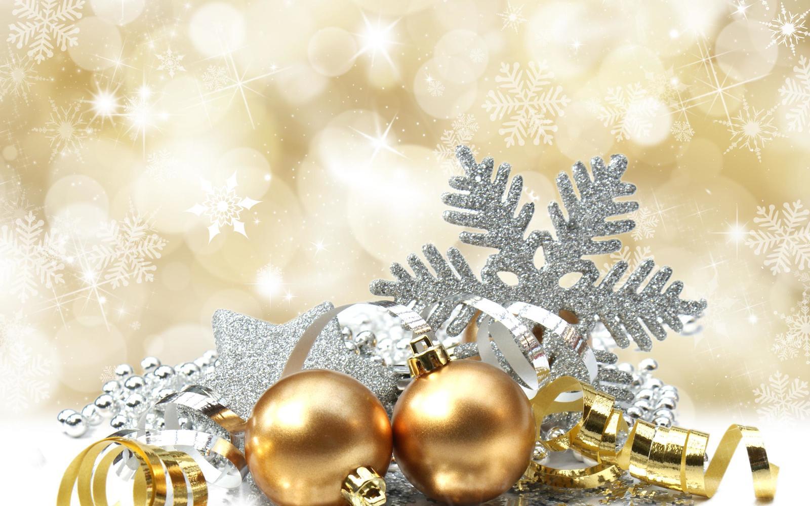 фон для новогоднеи открытки